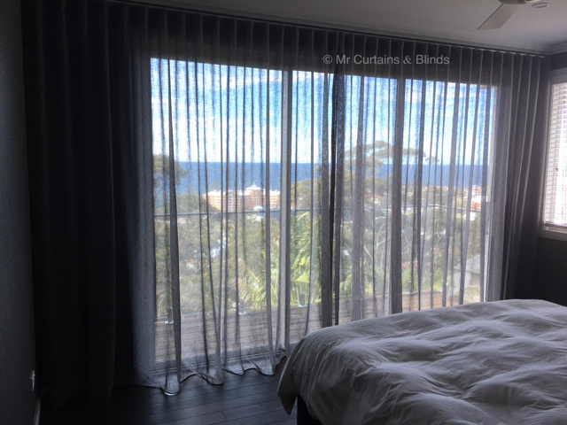 Wave Fold Curtains Terrigal Charles Parsons Caracus1